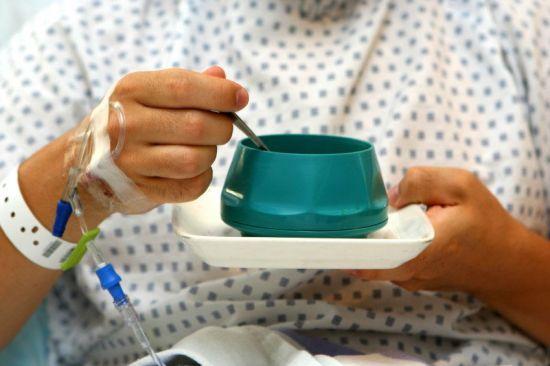 Питание после операции на кишечнике: рекомендованный рацион