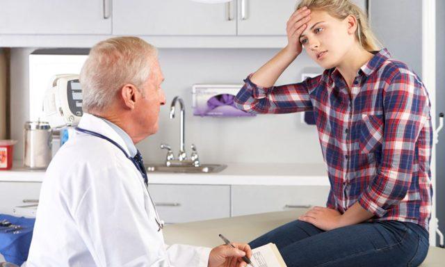 Почему болит правый бок при беге: подробная информация