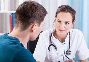 Увеличена поджелудочная железа: причины и лечение, диета - вся полезная информация