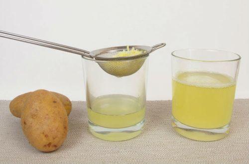 Восстановление работы поджелудочной железы - Все о пищеварении человека