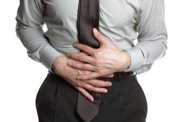 Энтероколит кишечника – симптомы и лечение у взрослых, профилактика