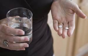 Загиб желчного пузыря - симптомы и лечение, меры профилактики