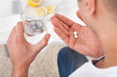 Лекарства при пищевом отравлении - самые эффективные препараты!