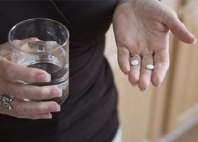 Расстройство кишечника: симптомы и лечение, профилактика