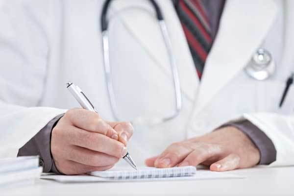 Ксантома желудка: что это такое, симптомы и лечение