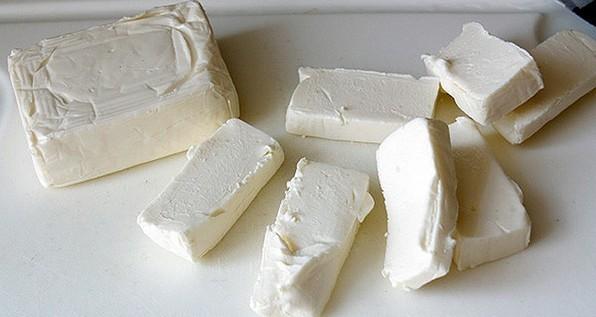 Можно ли сыр при панкреатите - Все о пищеварении человека