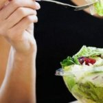 Температура у больных панкреатитом - Все о пищеварении человека