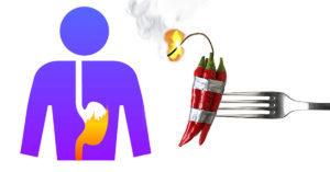 Чем лечить изжогу в домашних условиях: эффективные средства