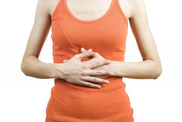 Болит желудок спазмами - причины, диагностика и методы лечения