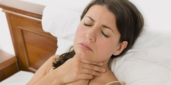 Горечь во рту по утрам: причины, лечение и профилактика!