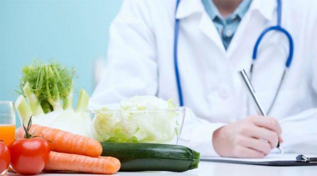 Подготовка к ректоскопии прямой кишки: диета и способы чистки