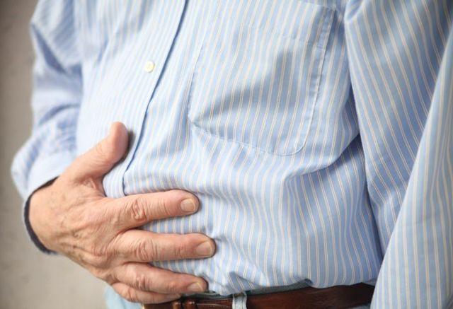 Голодные боли в желудке: причины, лечение и профилактика!