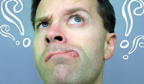 Как подготовиться к проктологу на прием: особенности и рекомендации