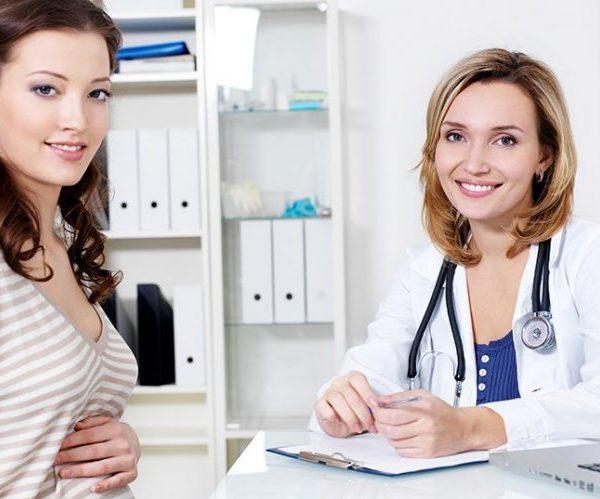 Свечи от запора при беременности: особенности их фармакологических свойств и состава