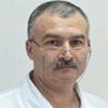 Гастроэнтерит: симптомы и лечение у взрослых, меры профилактики