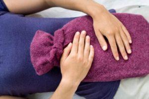 Спазмы кишечника - причины и лечение, профилактика