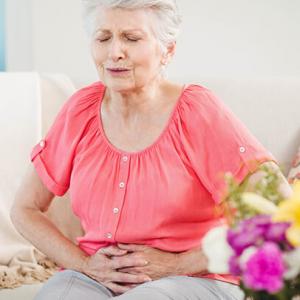 Перфорация кишечника: что это такое, диагностика и лечение