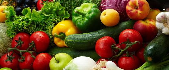 Диета при больном желудке - принципы питания и примерное меню