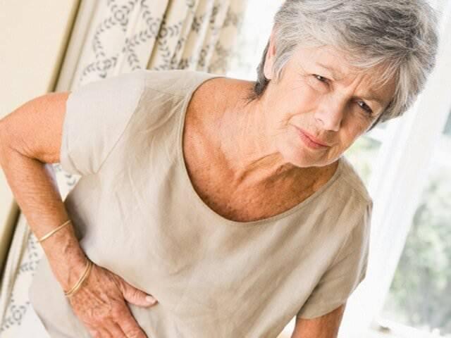 Как снизить кислотность желудка в домашних условиях: простые советы