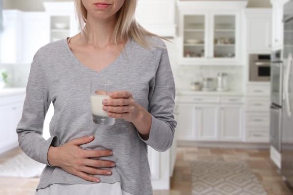 Урчание в животе и жидкий стул: причины и лечение, подробная информация