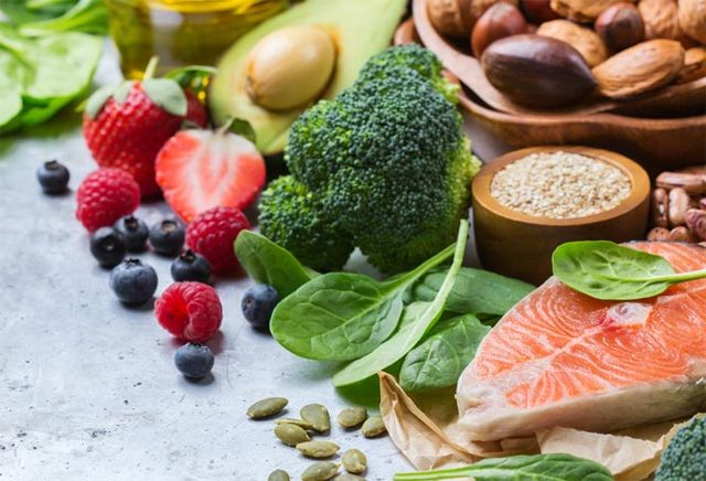 Диета при гастрите в стадии обострения - план питания и советы диетолога!