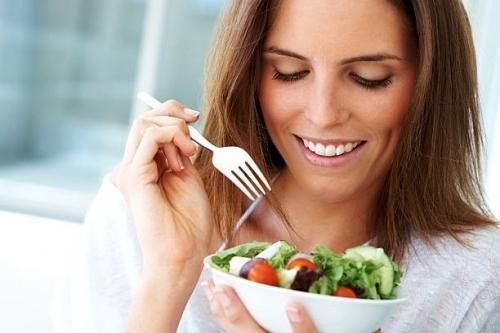 Диета при дисбактериозе кишечника у взрослых - план питания, продукты