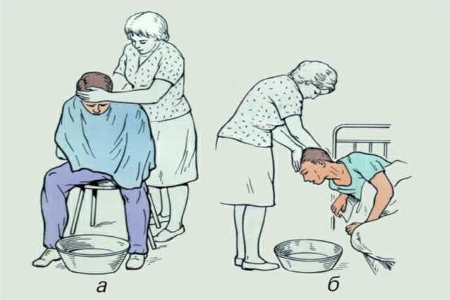 Чем снять тошноту: при беременности, при гастрите, при отравлении
