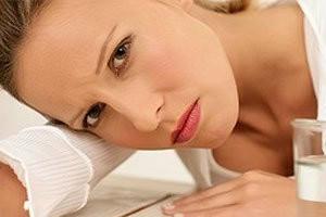 Причины запоров у женщин и их лечение, полезные советы