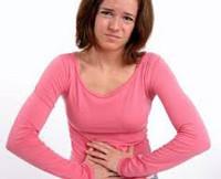 Диспепсия кишечника: симптомы и лечение, подробная информация