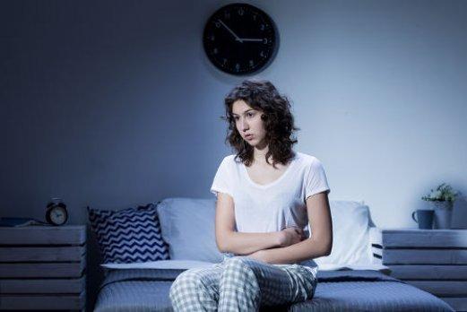 Ночные боли в желудке: причины, возможные заболевания, лечение
