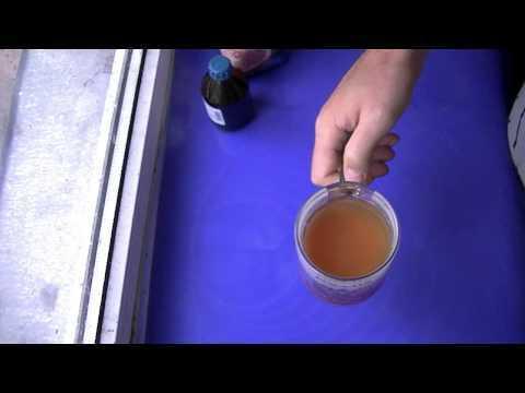 Касторовое масло - как принимать: показания и дозировки