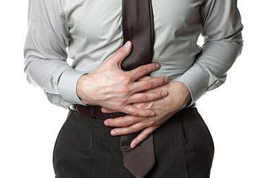Признаки язвы желудка и гастрита: симптомы на разных стадиях
