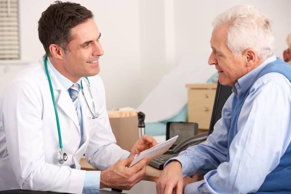 Внутренний геморрой: как лечить заболевание медикаментозно и народными средствами