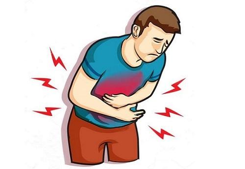 Симптомы рака желудка на ранних стадиях - у мужчин, у женщин