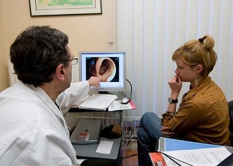 Что такое поверхностный бульбит желудка - описание, причины и симптомы