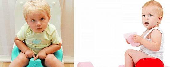 Боль у ребенка в области пупка - основные причины и лечение