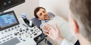 Можно ли жить без поджелудочной железы человеку: последствия панкреатэктомии, диета