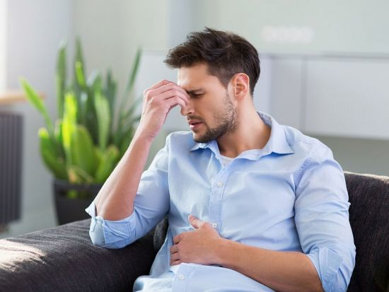 Очаговый атрофический гастрит: что это такое, как проявляется и чем лечить