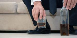 Народные средства от запора у взрослых: лечение в домашних условиях